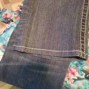 Miss me size 30 jeans